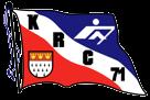 KRC71